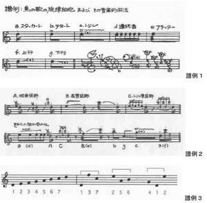 p235-1.jpg